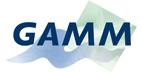 Bild zeigt Logo Textilberatung Hartmut Gamm- Experte für Wäschekosten, Ausschreibung, Wäscheversorgung, Wäschekosten